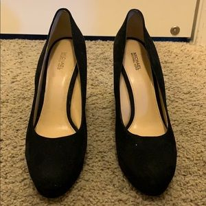 Women's Platform Shoes
